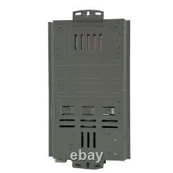 8L16KW Hot Water Heater Gas Lpg Propane Tankless Instant Heater Shower