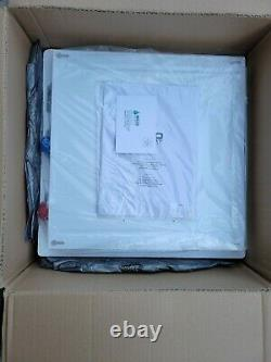 Open Box EcoSmart ECO 27 Electric Tankless Water Heater 27 KW 240V 112.5A