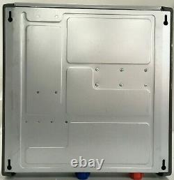 Rheem Water Heater RETEX-27, Tankless, Electric, 27 kw, 5.27 GPM, Single Phase