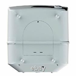 Chauffe-eau Électrique Iheat Mini-tank Hsmt2.5