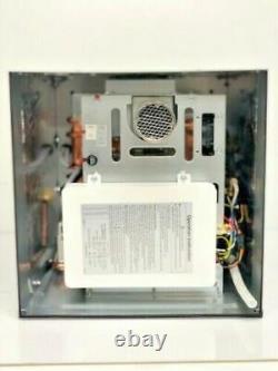 Fogatti À La Demande Rv Chauffe-eau Lp Gas Tankless Automatic Instant Hot