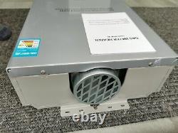 New 12l Gpl Gaz Instantané Intérieur Propane Sans Réservoir Home Chauffe-eau Chaude