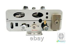 Propane Tankless Water Heater Best On-demand Tiny House Marey Ga5flp Us Vendeur