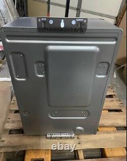 Rinnai Ru160en Sensei 9 Gpm 160000 Btu Gaz Naturel Chauffe-eau Sans Réservoir+valves