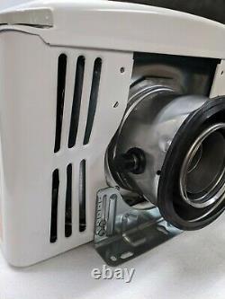 Rinnai V94ip Internal Whole House Propane Liquide 9,8 Gpm Chauffe-eau Sans Réservoir